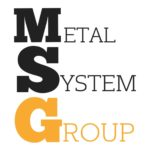 METAL SYSTEM GROUP